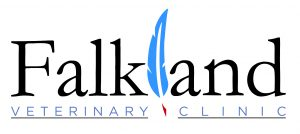 Falkland Veterinary Clinic