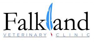 Falklands logo